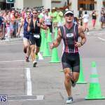 Tokio Millenium Re Triathlon Bermuda, May 31 2015-282