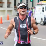 Tokio Millenium Re Triathlon Bermuda, May 31 2015-283