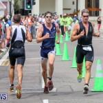 Tokio Millenium Re Triathlon Bermuda, May 31 2015-284