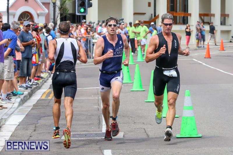 Tokio-Millenium-Re-Triathlon-Bermuda-May-31-2015-284
