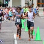 Tokio Millenium Re Triathlon Bermuda, May 31 2015-285