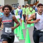 Tokio Millenium Re Triathlon Bermuda, May 31 2015-286