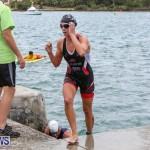 Tokio Millenium Re Triathlon Bermuda, May 31 2015-29
