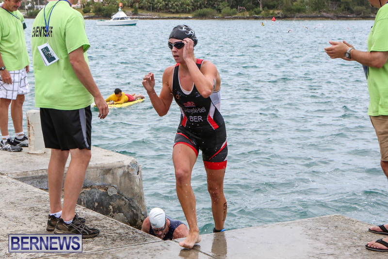 Tokio-Millenium-Re-Triathlon-Bermuda-May-31-2015-29