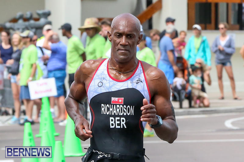 Tokio-Millenium-Re-Triathlon-Bermuda-May-31-2015-291
