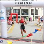 Tokio Millenium Re Triathlon Bermuda, May 31 2015-296