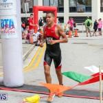 Tokio Millenium Re Triathlon Bermuda, May 31 2015-297