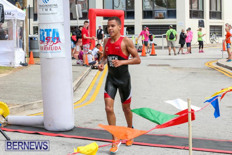 Tokio-Millenium-Re-Triathlon-Bermuda-May-31-2015-297
