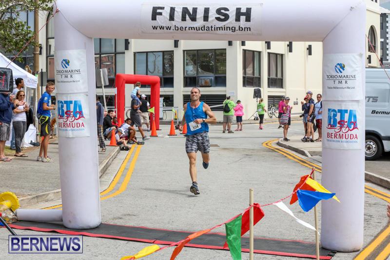 Tokio-Millenium-Re-Triathlon-Bermuda-May-31-2015-299