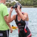 Tokio Millenium Re Triathlon Bermuda, May 31 2015-30