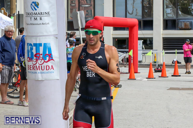 Tokio-Millenium-Re-Triathlon-Bermuda-May-31-2015-302