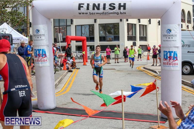 Tokio-Millenium-Re-Triathlon-Bermuda-May-31-2015-303