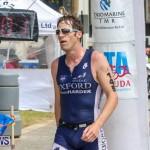 Tokio Millenium Re Triathlon Bermuda, May 31 2015-308
