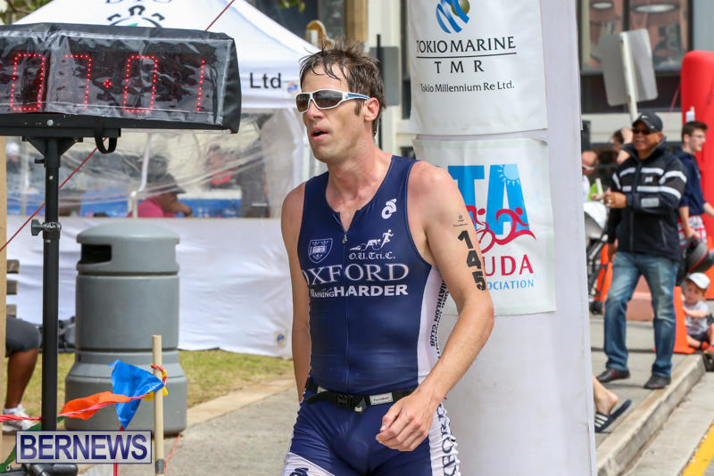 Tokio-Millenium-Re-Triathlon-Bermuda-May-31-2015-308