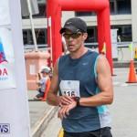 Tokio Millenium Re Triathlon Bermuda, May 31 2015-309
