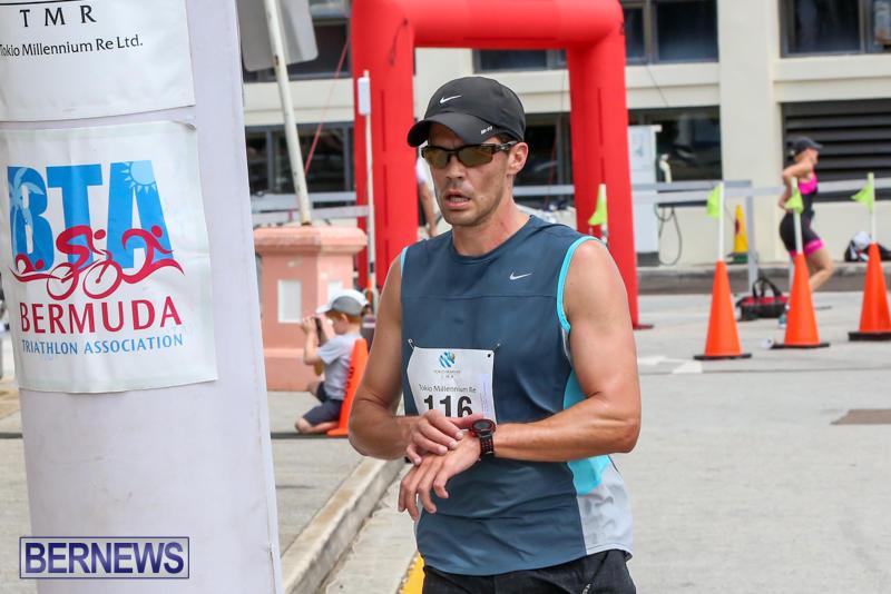 Tokio-Millenium-Re-Triathlon-Bermuda-May-31-2015-309