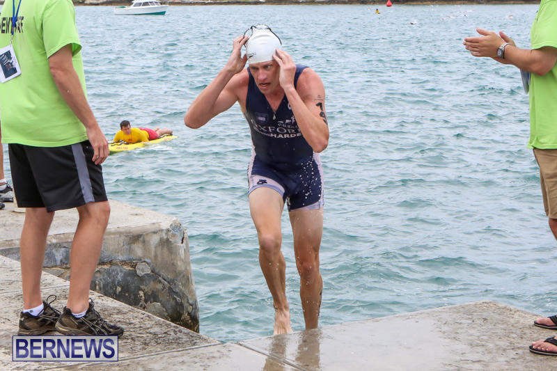 Tokio-Millenium-Re-Triathlon-Bermuda-May-31-2015-31
