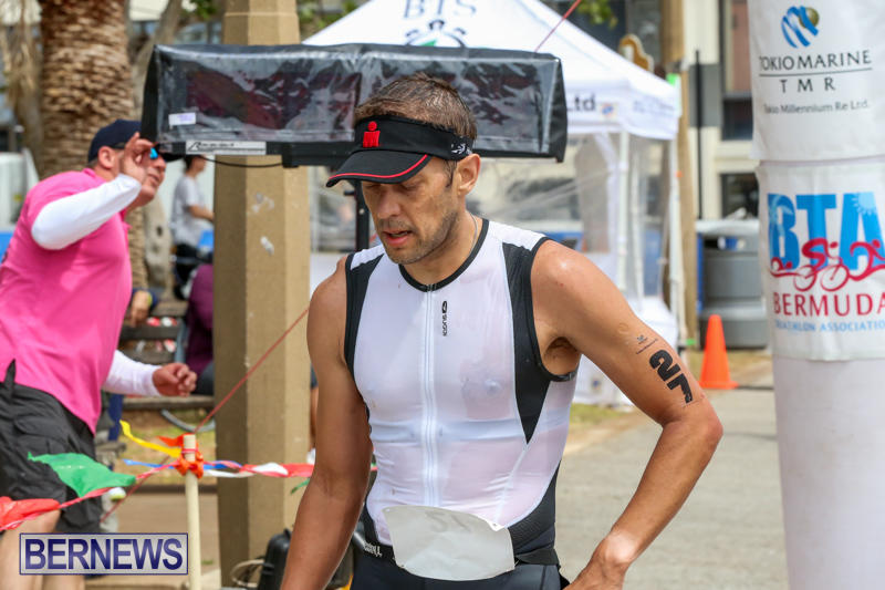 Tokio-Millenium-Re-Triathlon-Bermuda-May-31-2015-310