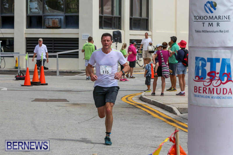 Tokio-Millenium-Re-Triathlon-Bermuda-May-31-2015-313