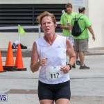 Tokio Millenium Re Triathlon Bermuda, May 31 2015-317