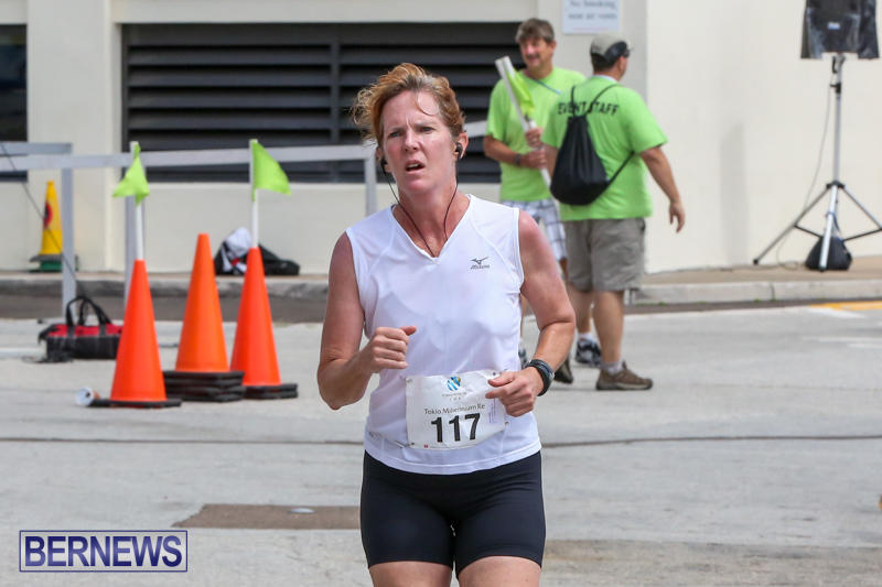 Tokio-Millenium-Re-Triathlon-Bermuda-May-31-2015-317