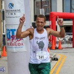 Tokio Millenium Re Triathlon Bermuda, May 31 2015-318