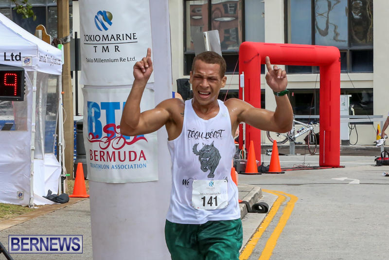 Tokio-Millenium-Re-Triathlon-Bermuda-May-31-2015-318