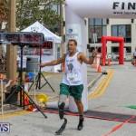 Tokio Millenium Re Triathlon Bermuda, May 31 2015-319