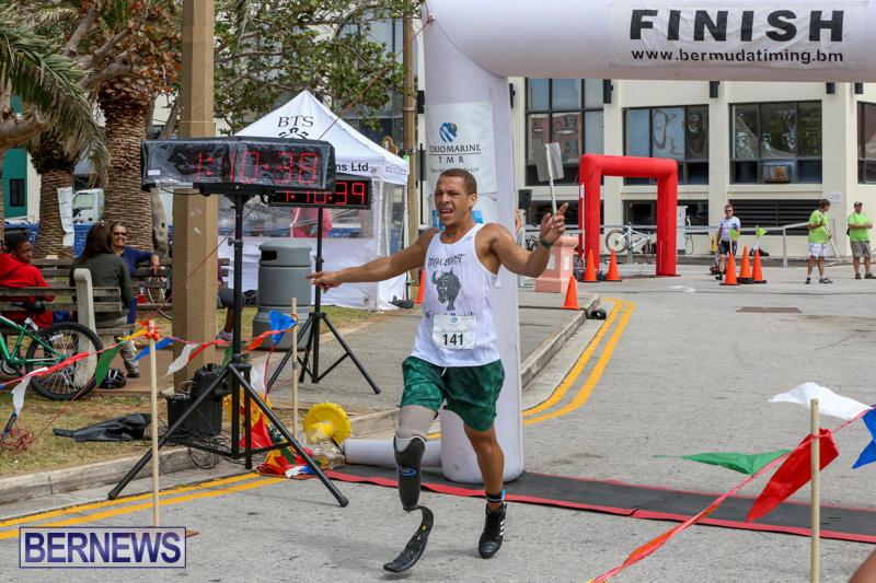 Tokio-Millenium-Re-Triathlon-Bermuda-May-31-2015-319