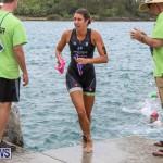 Tokio Millenium Re Triathlon Bermuda, May 31 2015-33