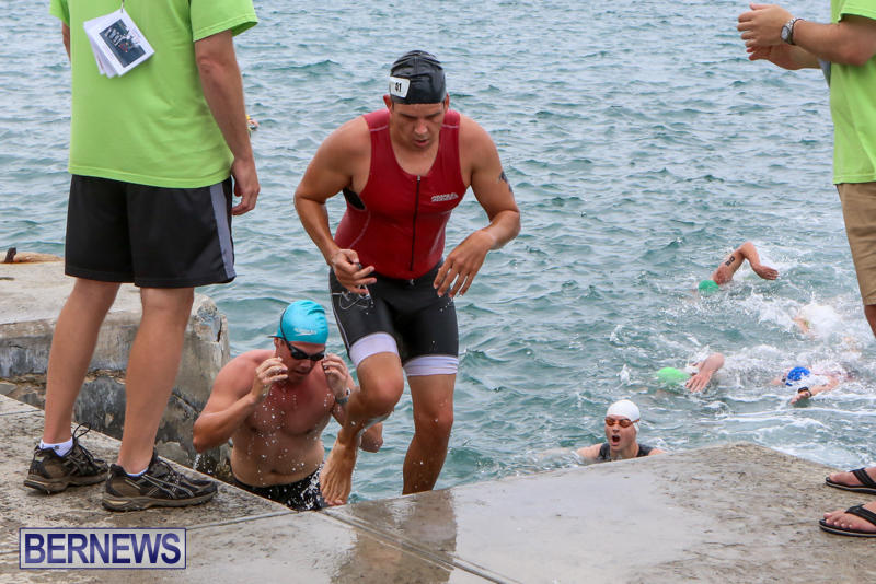 Tokio-Millenium-Re-Triathlon-Bermuda-May-31-2015-34