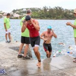 Tokio Millenium Re Triathlon Bermuda, May 31 2015-35