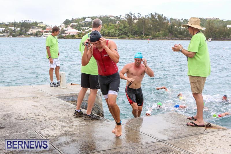Tokio-Millenium-Re-Triathlon-Bermuda-May-31-2015-35