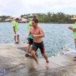 Tokio Millenium Re Triathlon Bermuda, May 31 2015-36