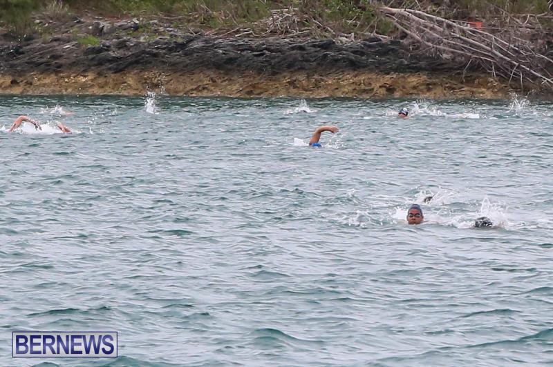Tokio-Millenium-Re-Triathlon-Bermuda-May-31-2015-4