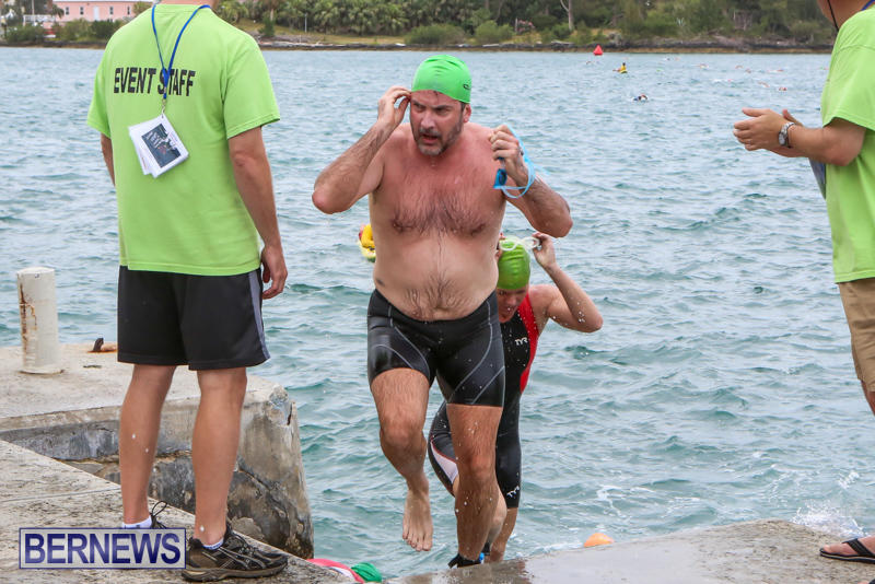 Tokio-Millenium-Re-Triathlon-Bermuda-May-31-2015-40