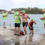 Tokio Millenium Re Triathlon Bermuda, May 31 2015-41