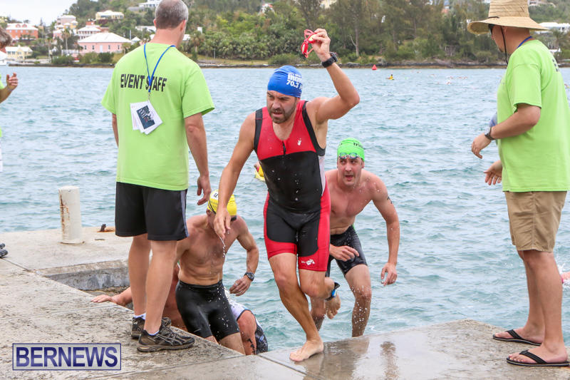 Tokio-Millenium-Re-Triathlon-Bermuda-May-31-2015-43
