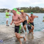 Tokio Millenium Re Triathlon Bermuda, May 31 2015-45