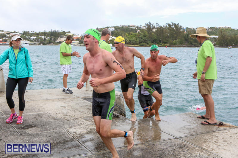 Tokio-Millenium-Re-Triathlon-Bermuda-May-31-2015-45