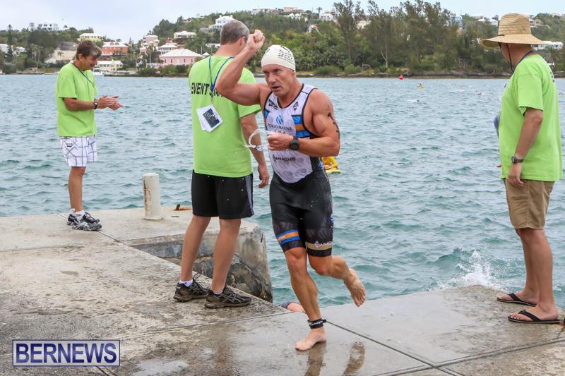 Tokio-Millenium-Re-Triathlon-Bermuda-May-31-2015-47