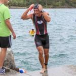 Tokio Millenium Re Triathlon Bermuda, May 31 2015-48