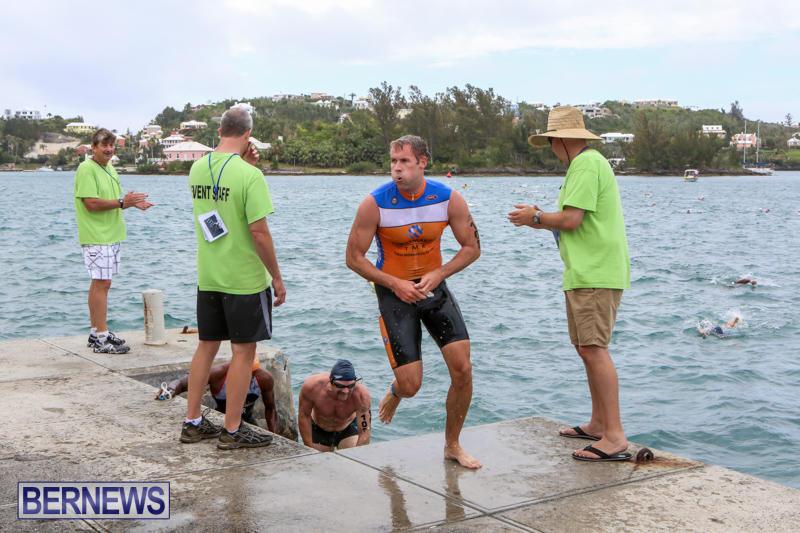 Tokio-Millenium-Re-Triathlon-Bermuda-May-31-2015-49