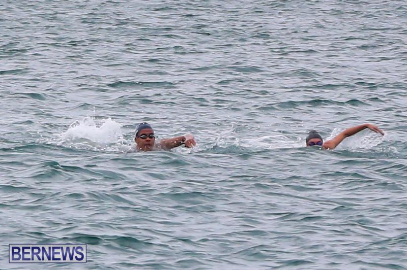 Tokio-Millenium-Re-Triathlon-Bermuda-May-31-2015-5