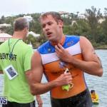 Tokio Millenium Re Triathlon Bermuda, May 31 2015-50