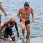 Tokio Millenium Re Triathlon Bermuda, May 31 2015-51