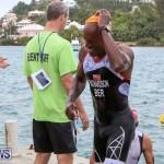 Tokio Millenium Re Triathlon Bermuda, May 31 2015-53