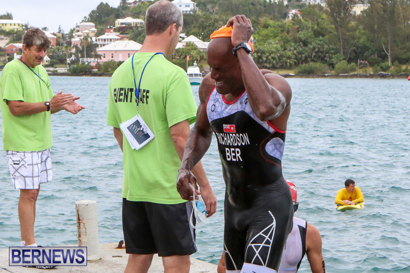 Tokio-Millenium-Re-Triathlon-Bermuda-May-31-2015-53