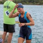 Tokio Millenium Re Triathlon Bermuda, May 31 2015-56