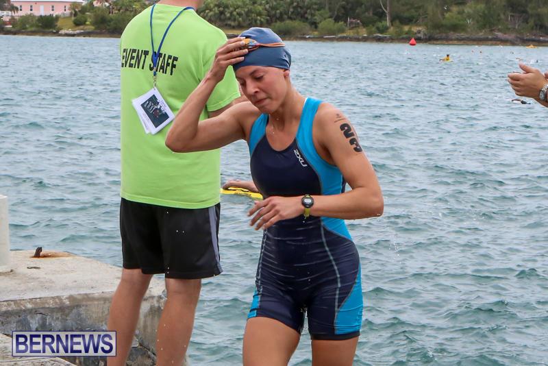 Tokio-Millenium-Re-Triathlon-Bermuda-May-31-2015-56